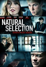 Watch Free Natural Selection (2016)