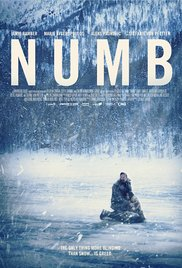 Watch Free Numb (2015)