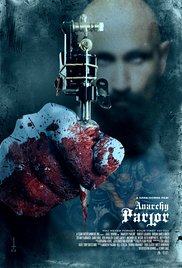 Watch Free Parlor (2015)