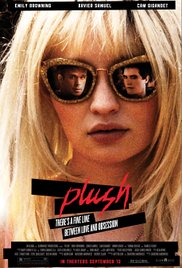 Watch Free Plush (2013)