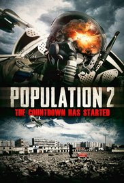Watch Full Movie :Population: 2 (2012)