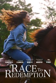 Watch Free Race to Win (2016)