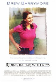 Watch Free Riding in Cars with Boys (2001) CD1