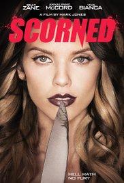 Watch Free Scorned (2013)