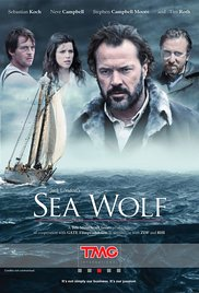 Watch Free Sea Wolf 2009 Part 1