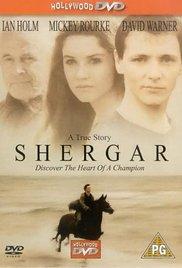 Watch Free Shergar (1999)