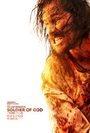 Watch Free Soldier of God (2005)