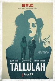Watch Free Tallulah (2016)
