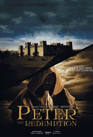 Watch Free The Apostle Peter: Redemption (2016)