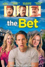Watch Free The Bet (2016)