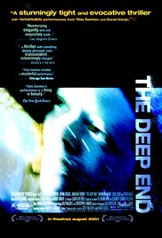 Watch Free The Deep End (2001)