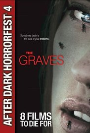 Watch Free The Graves (2009)