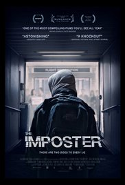 Watch Free The Imposter (2012)