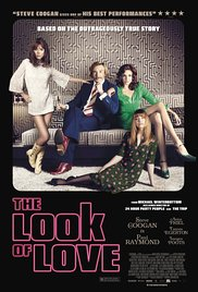 Watch Free The Look of Love (2013)