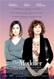Watch Free The Meddler 2016