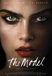 Watch Free The Model (2016)