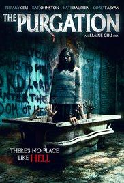 Watch Free The Purgation (2016)