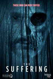Watch Free The Suffering (2016)