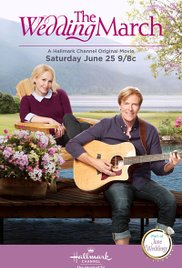 Watch Free The Wedding March (2016)