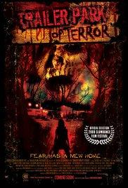 Watch Free Trailer Park of Terror (2008)