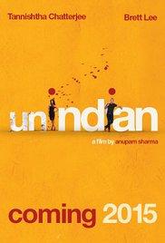 Watch Free UNindian (2015)