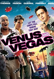Watch Free Venus & Vegas (2010)