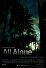 Watch Free All Alone (2010)