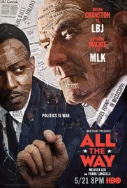 Watch Free All the Way (2016)