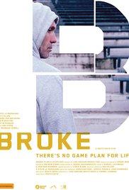Watch Free Broke (2016)