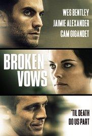 Watch Free Broken Vows (2016)
