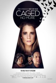 Watch Free Caged No More (2016)