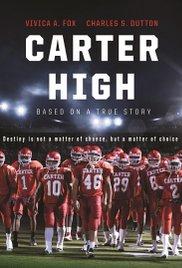 Watch Free Carter High (2015)
