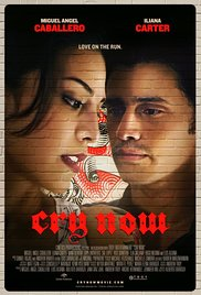Watch Free Cry Now (2016)