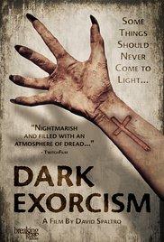 Watch Free Dark Exorcism (2015)