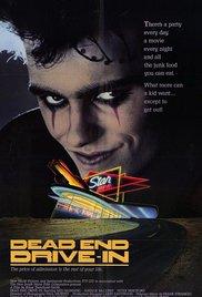 Watch Free Dead End DriveIn (1986)