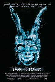 Watch Free Donnie Darko (2001)