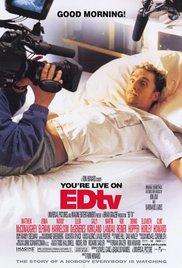Watch Free Edtv (1999)
