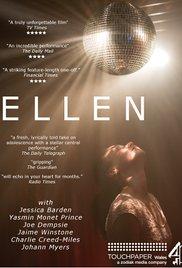 Watch Free Ellen (2016)