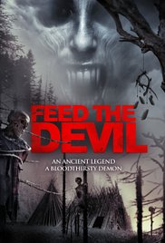 Watch Free Feed the Devil (2014)