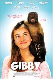 Watch Free Gibby (2016)