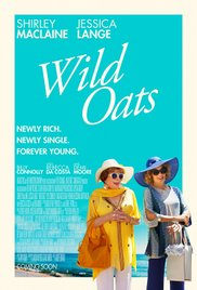 Watch Free Wild Oats (2016)