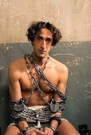 Watch Free Houdini  - Part 1 (2014)