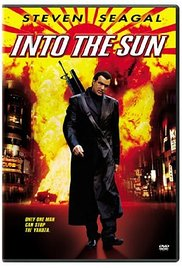 Watch Free Into the Sun (2005)