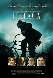 Watch Free Ithaca (2015)