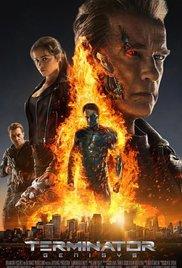 Watch Free Terminator Genisys (2015)