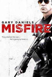 Watch Free Misfire (2014)