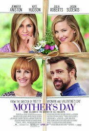 Watch Free Mothers Day (2016)