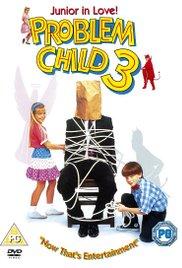 Watch Free Problem Child 3: Junior in Love (1995)