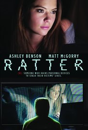 Watch Free Ratter 2016