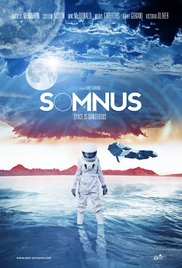 Watch Free Somnus (2015)